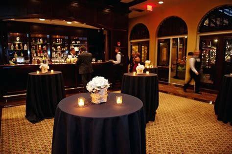 black high top table best 25 high top tables ideas on diy pub