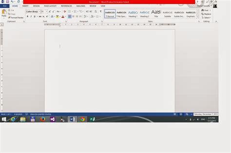 purnamae membuat dokumen microsoft word dan microsoft belajar komputer untuk pemula dan mahir mengenal