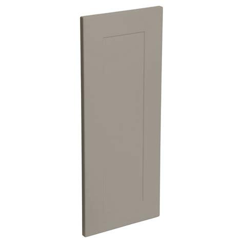 Bunnings Kitchen Cabinet Doors Bunnings Kaboodle Kaboodle 300mm Portacini Alpline Cabinet Door Compare Club