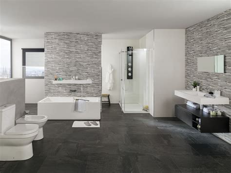 ta bathroom showrooms jersey mix samoa antracita bathroom other metro by