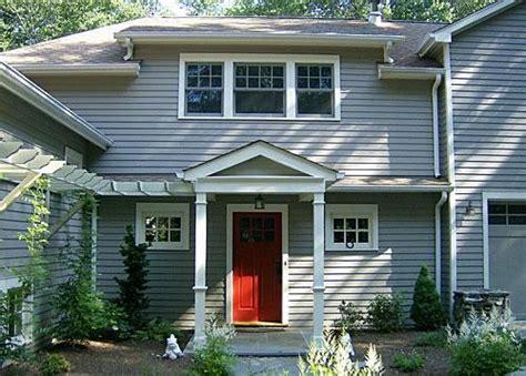 front door home improvement ideas front door home improvement ideas