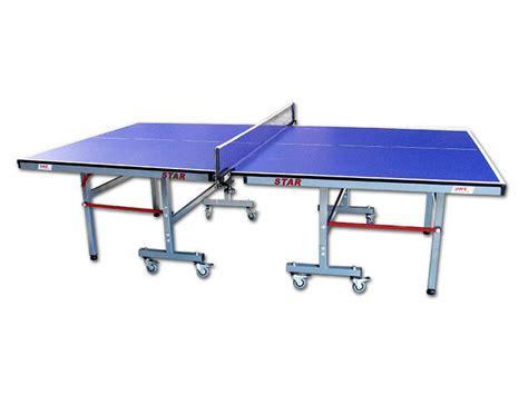 tennis table toronto toronto s table tennis equipment