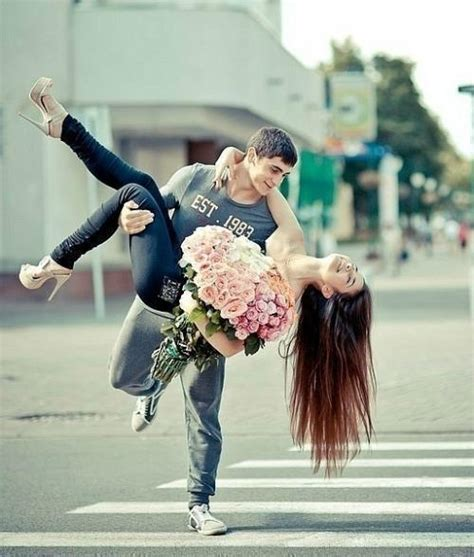 best couple wallpaper ever love quotes love images sayings couple love wallpapers