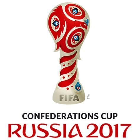 Espn Calendario Futbol Noticias Estad 237 Sticas Y Resultados De Copa
