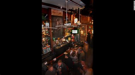 top 10 bars in america best sports bars in america