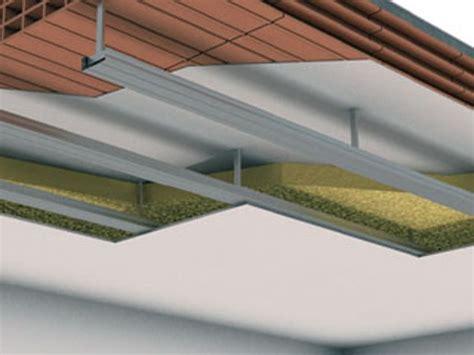 controsoffitti in fibra minerale prezzi controsoffitti knauf prezzi confortevole soggiorno nella