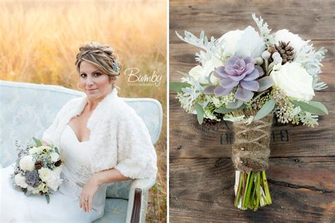 rustic winter wedding new rustic outdoor wedding winter wedding peonies bouquet