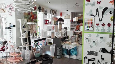 aprire un negozio di arredamento come aprire negozio complementi d arredo