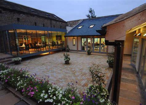 u shaped house with courtyard hofboerderijen on pinterest u shaped houses courtyard