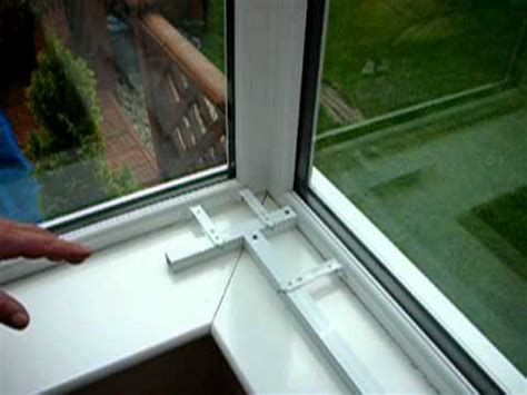 how do you measure window blinds how to measure a square bay window or conservatory when