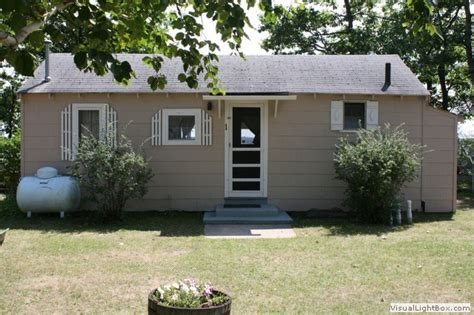 Cottages For Rent Lake Michigan by Pines Of Paradise Resort Cottages For Rent In Paradise