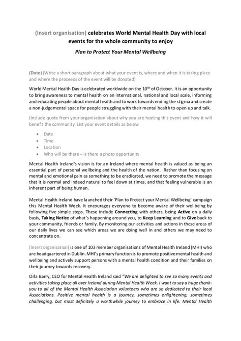 press release template ap style madrat co