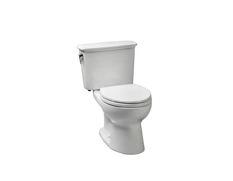 Drakes Plumbing Supplies by Toto Introduces Eco Transitional High Efficiency Toilet
