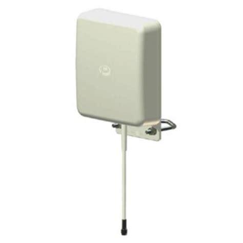 mobile broadband antenna mobile broadband antenna range extended mobile