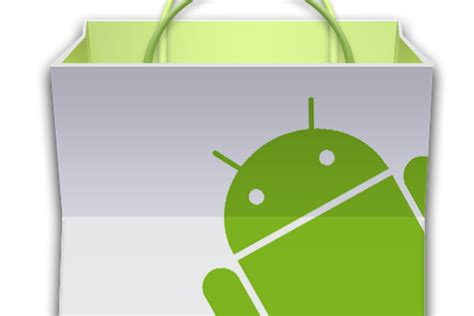 android app marketing android market enables direct app downloads of up to 4gb the verge