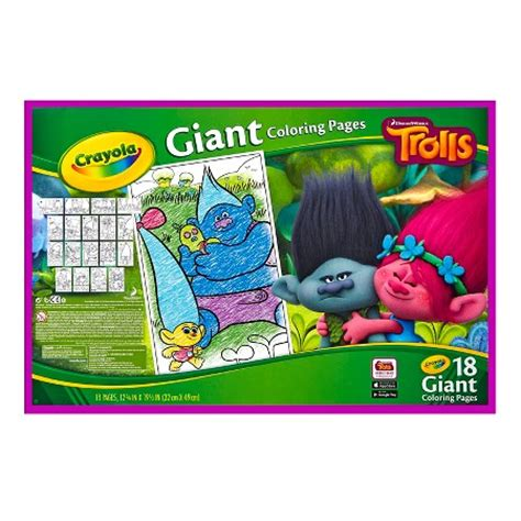 crayola giant coloring pages skylanders crayola giant coloring pages skylanders target