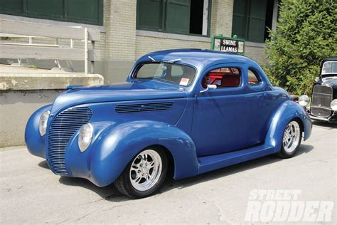 1938 ford coupe images frompo