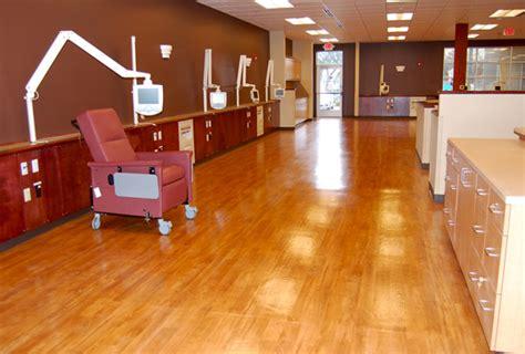 sheet vinyl flooring linoleum tile flooring choice image