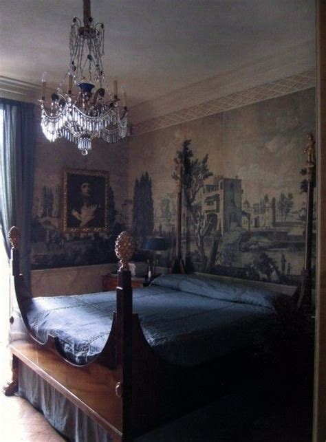 french style bedroom wallpaper 2061 best interiors images on pinterest castles