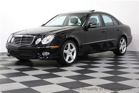 small engine service manuals 2012 mercedes benz e class regenerative braking service manual small engine service manuals 2009 mercedes benz gl class windshield wipe control