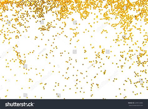 falling gold glitter www imgkid com the image kid has it