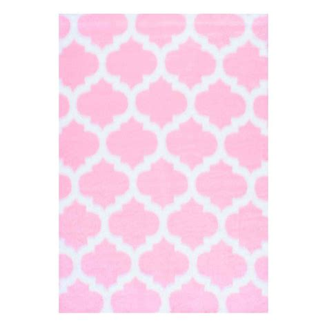 pink rug walmart pink rugs walmart