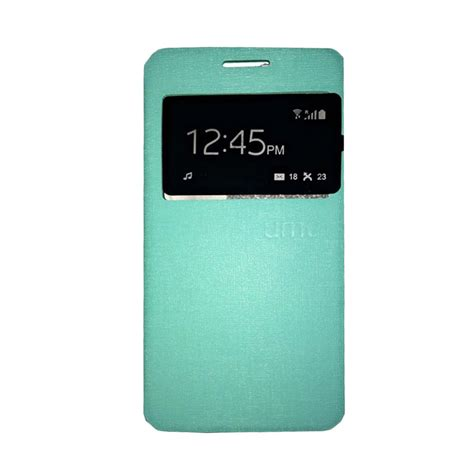 Casing Hp Oppo Neo jual ume flip cover casing for oppo a31t oppo neo 5 oppo a31 flipshell leather