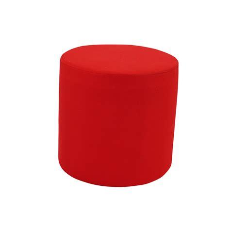 round ottoman melbourne buy office furniture online in brisbane sydney melbourne