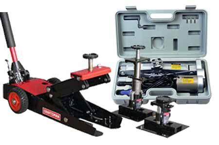 Kabel Jumper Aki Tekor Emergency Easy Jumper Tool Kit Mobil Siapkan Emergency Tools Yang Tepat Be Em Cars