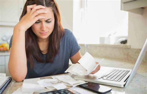 cara membuat kartu kredit anz online cara menghindari kesalahan saat menggunakan kartu kredit