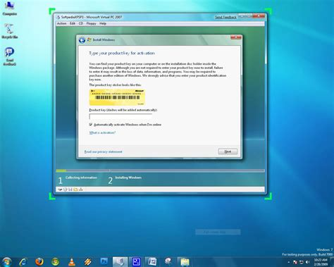 upgrade windows xp to windows 7 cnet mozilla 32 bit free downloads and reviews cnet autos post