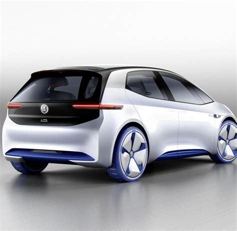 Opel Elektroauto 2020 by Diese Neuen Elektroautos Werden Sich Durchsetzen Welt