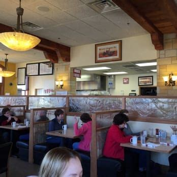 Cottage Cafe Wi by Olde Town Coffee House 12 Photos Coffee Tea Cottage Grove Wi Reviews Menu Yelp