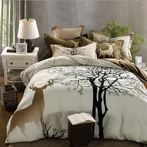 top queen bed comforter sets sale bedding view on 14