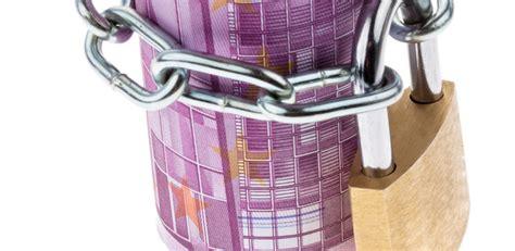 normativa antiriciclaggio banche la nuova normativa antiriciclaggio fisco semplice