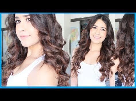 diy how to ombre hair with l oreal feria ombre kit