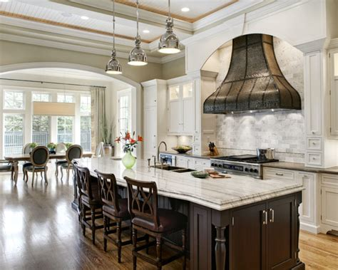Latest Kitchen Backsplash Trends traditional kitchen designs trends for 2017 traditional