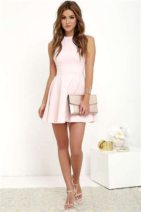 what to wear with a light pink dress what color makeup should i wear with a light pink dress