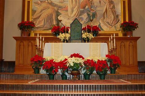 fiori per la liturgia arte floreale liturgica composizione fiori