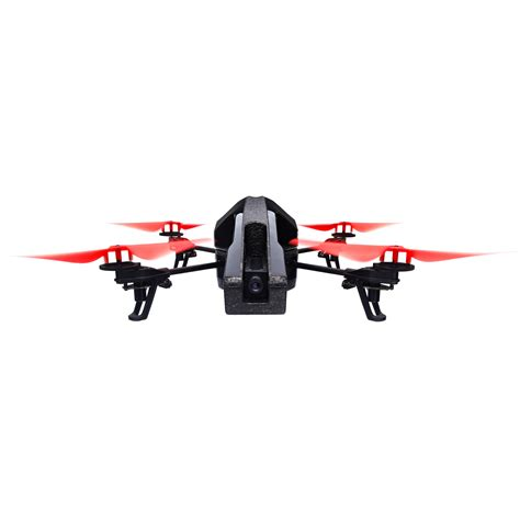 parrot drone with parrot ar drone 2 0 quadcopter power edition