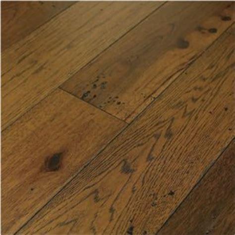 shaw solid hardwood flooring shaw hardwood floors american walnut master s choice