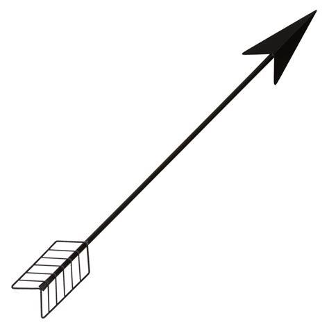 groundhog day gorillavid arrow jpg clipart 28 images free arrow blue outline