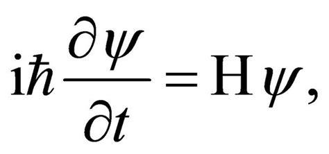 correlation  diffusion equation  schroedinger