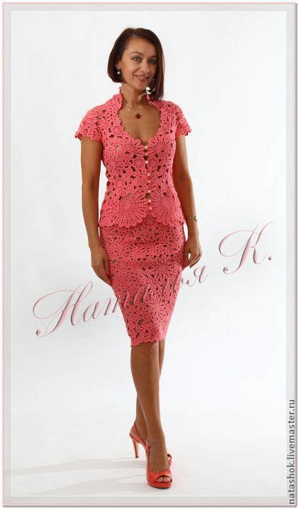 kz bebeklere rg elbise modelleri mimuucom pinterest teki en iyi 99 214 rg 252 etek modelleri g 246 r 252 nt 252 leri