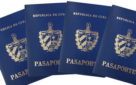 visto ingresso cuba pratiche di invito visto di ingresso per cubani cubaqui