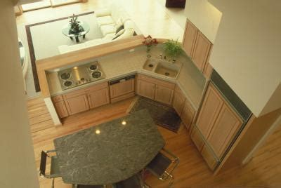 building a corner sink cabinet how to build a corner double sink in a kitchen home