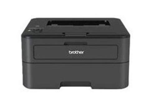 Imprimante De Bureau Brother Monochrome Laser Imprimante Bureau
