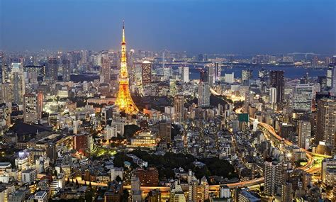 best places to go for new years best places to visit in tokyo around new year