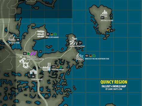 bobblehead homestead quincy region map fallout 4