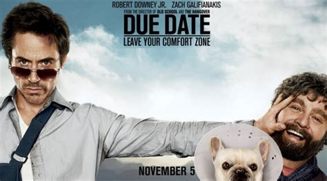 comedy film latest 35 comedy movies to make you laugh out loud unbound